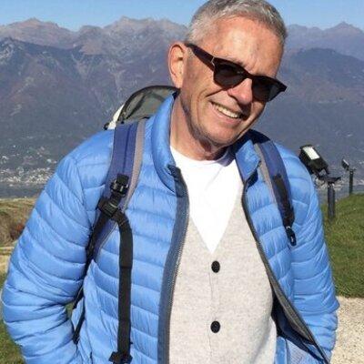 Profilbild von Caffito