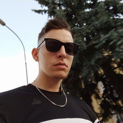 Marc0310