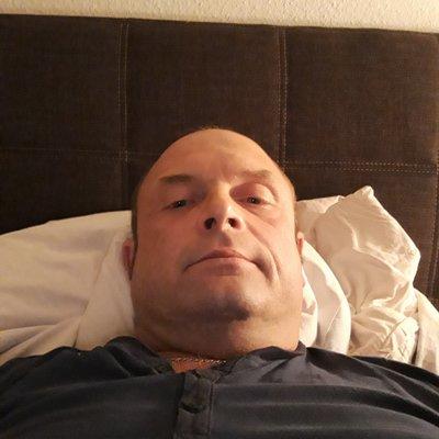 Profilbild von Mitternachtstraum