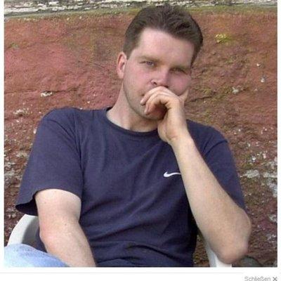 Profilbild von Rohrbacher