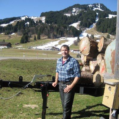 Profilbild von Jörgl