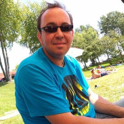 Profilbild von waldi13
