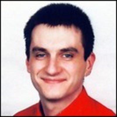 Profilbild von gemanne