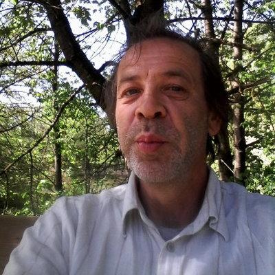 Profilbild von tomschu