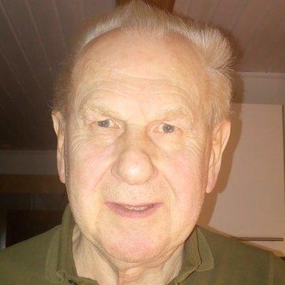 Profilbild von opamajor