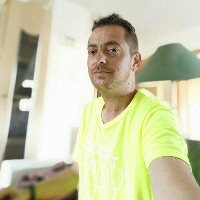 Profilbild von Gerd112