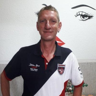 Profilbild von Peter4790