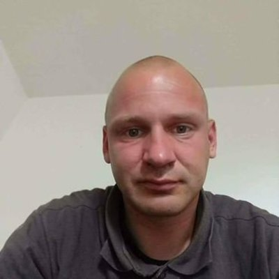 Profilbild von Nicohgw