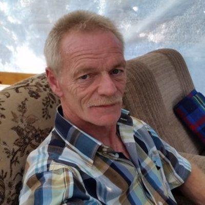 Profilbild von Daniel1965