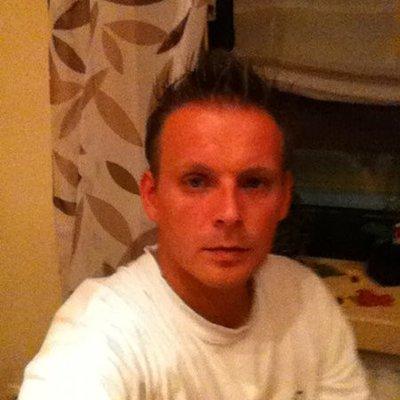 Profilbild von Spassboot