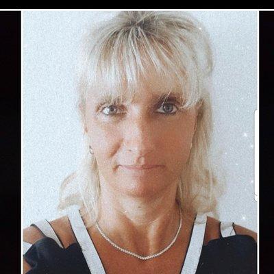 Profilbild von LöwinB73