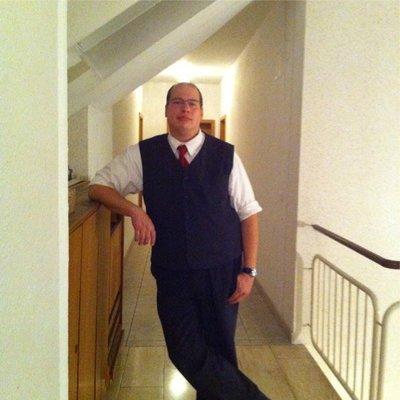 Profilbild von markus170778