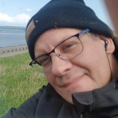Profilbild von Depart44