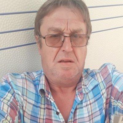 Profilbild von Laubustaler