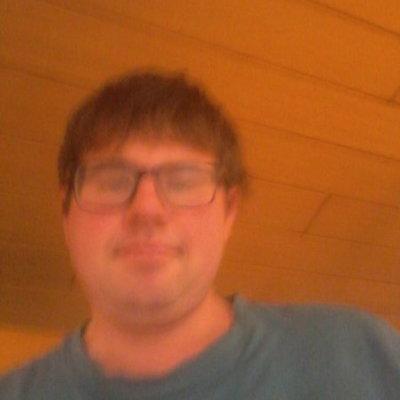Profilbild von Agrarwirt-84