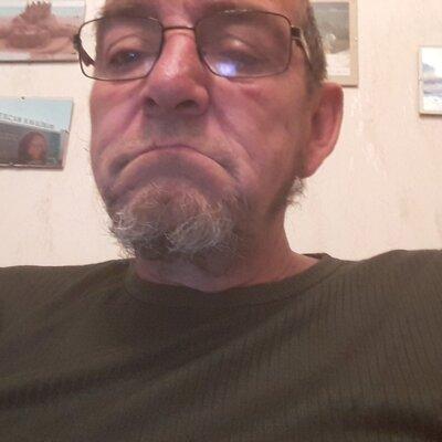 Profilbild von Nopse06