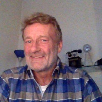 Profilbild von odin92