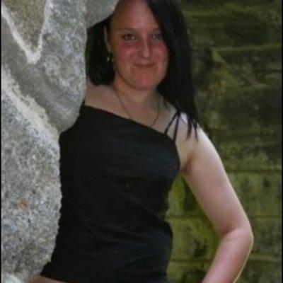 Profilbild von sexylady2