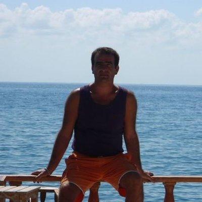 Profilbild von Erdalos