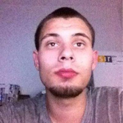 Profilbild von DavidB1233