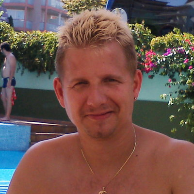 Profilbild von nudeldudel