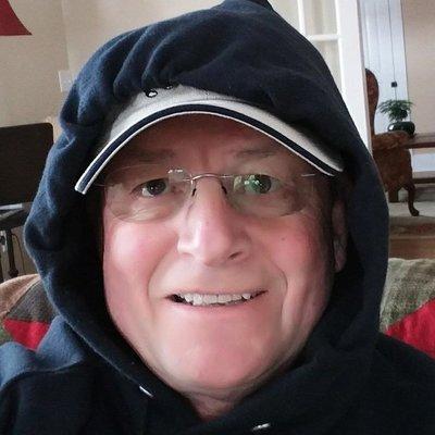 Profilbild von Amsel706
