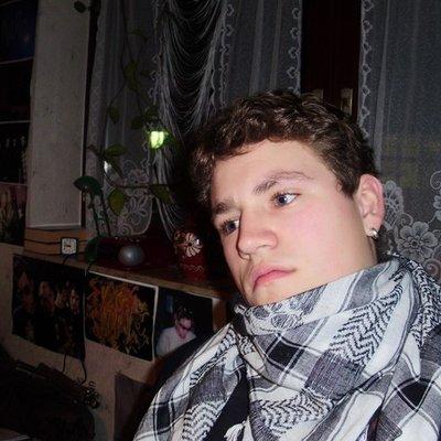 Profilbild von Gonzo441