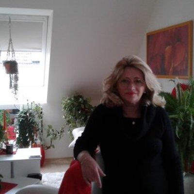Profilbild von Lalolita