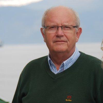Profilbild von Rodde29