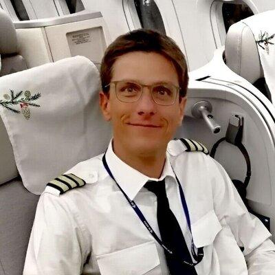 Bodenständiger_Pilot