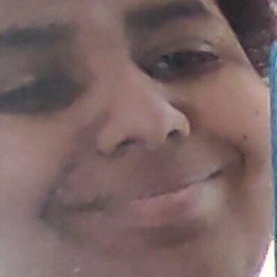 Profilbild von Yed