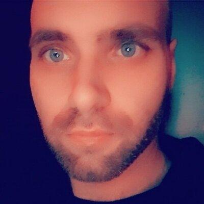 Profilbild von Kaboy87
