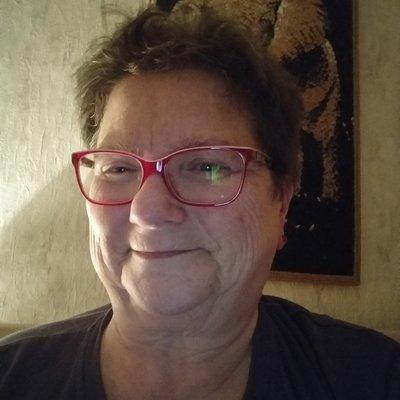 Profilbild von Washah