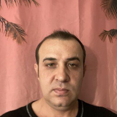 Profilbild von Lucamarco