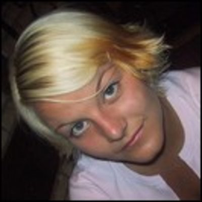 Profilbild von LaRa82