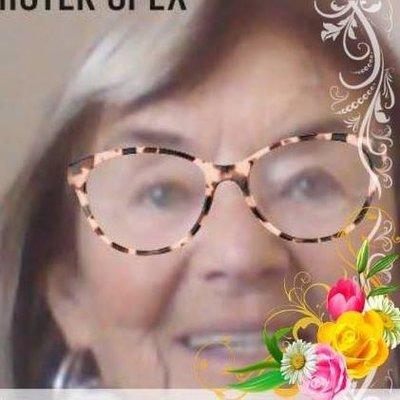 Profilbild von reniulli