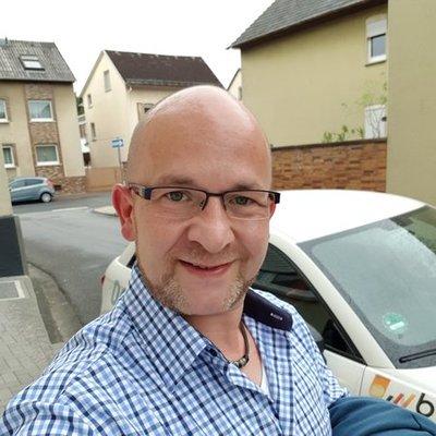Profilbild von 19Alex75