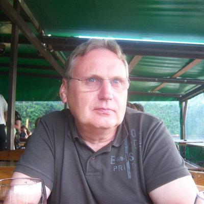 Profilbild von Camper54