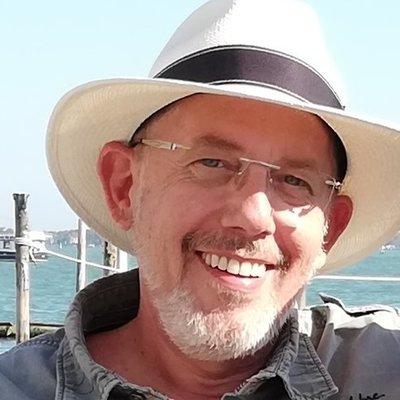 Profilbild von SPEEDMAN