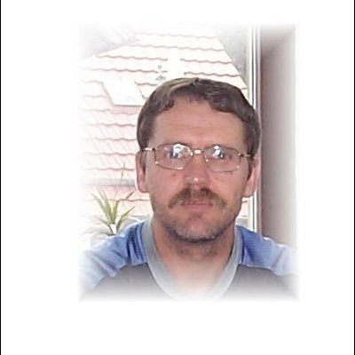 Profilbild von Kojak007