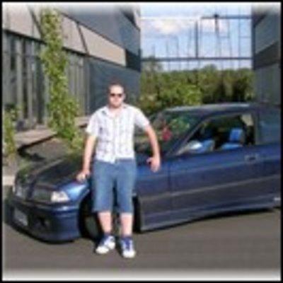 Profilbild von BMW-Tuner-SW