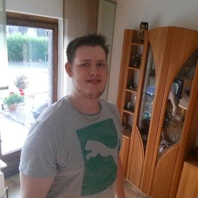 Profilbild von LordMacke2