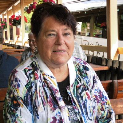 Profilbild von sonja5