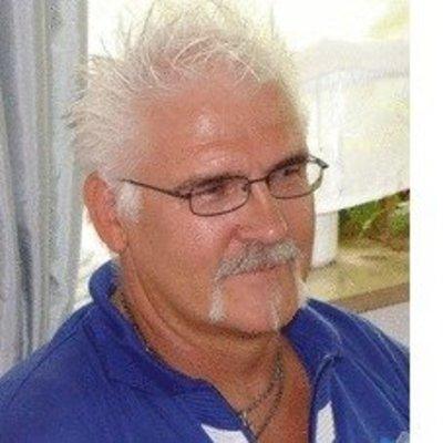Profilbild von Manni111