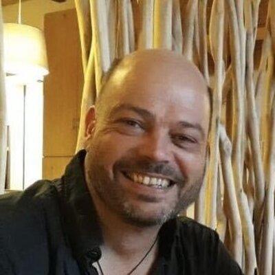 Profilbild von ca4steff