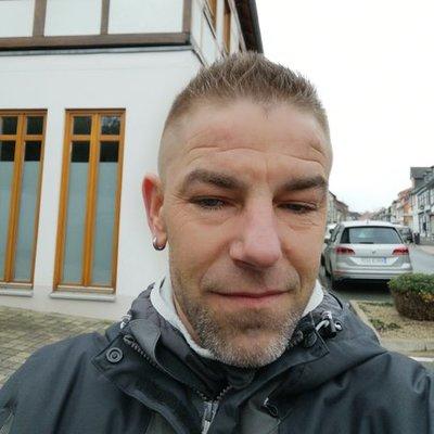 Profilbild von Larry1510