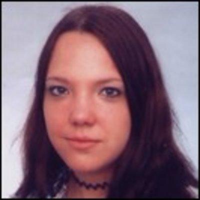 Profilbild von Nell99