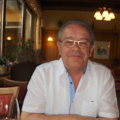 Profilbild von rolli50