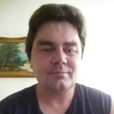 Profilbild von Mgrommes21