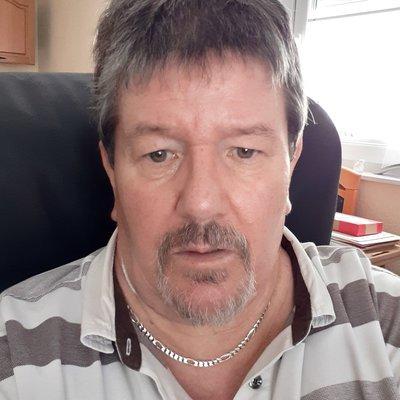 Profilbild von Gageli